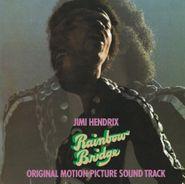 Jimi Hendrix, Rainbow Bridge (CD)