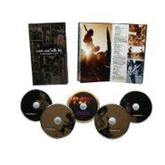 Jimi Hendrix, West Coast Seattle Boy: The Jimi Hendrix Anthology [Box Set] (CD)