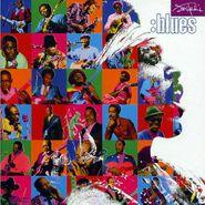 Jimi Hendrix, Blues [180 Gram Vinyl] (LP)