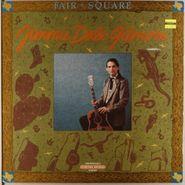Jimmie Dale Gilmore, Fair & Square (LP)