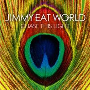 Jimmy Eat World, Chase This Light (CD)