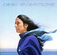 Joan Baez, Hits / Greatest & Others (CD)