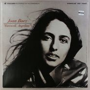 Joan Baez, Farewell Angelina [RECORD STORE DAY] (LP)