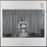 Joan of Arc, He's Got The Whole This Land Is Your Land In His Hands [Pink Vinyl] (LP)