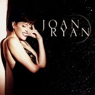 Joan Ryan, Joan Ryan (CD)