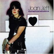 Joan Jett & The Blackhearts, Bad Reputation (CD)