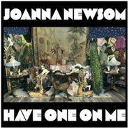 Joanna Newsom, Have One On Me [Box Set] (LP)