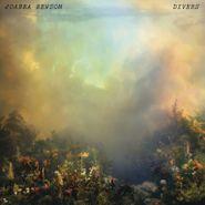 Joanna Newsom, Divers (LP)