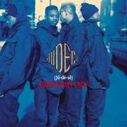 Jodeci, Forever My Lady (CD)