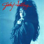 Jody Watley, Jody Watley (CD)