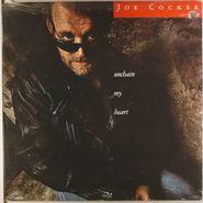Joe Cocker, Unchain My Heart (LP)