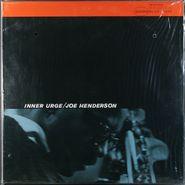 Joe Henderson, Inner Urge [45RPM, Limited Edition] (LP)