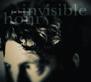 Joe Henry, Invisible Hour (CD)