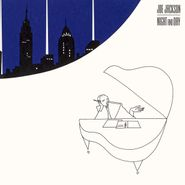 Joe Jackson, Night And Day (CD)