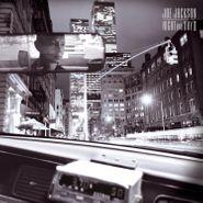 Joe Jackson, Night And Day II (CD)