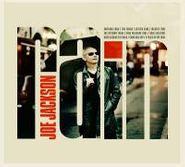 Joe Jackson, Rain (CD)