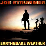 Joe Strummer, Earthquake Weather (CD)