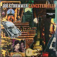 "Joe Strummer, Gangsterville [Record Store Day] (12"")"