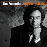 Johnny Mathis, The Essential Johnny Mathis (CD)