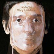 John Cale, Vintage Violence (CD)