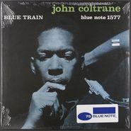 John Coltrane, Blue Train [Remastered] (LP)
