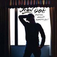 John Doe, Forever Hasn't Happened Yet (CD)