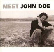 John Doe, Meet John Doe (LP)