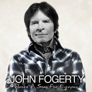 John Fogerty, Wrote A Song For Everyone (LP)