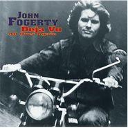 John Fogerty, Deja Vu All Over Again (CD)