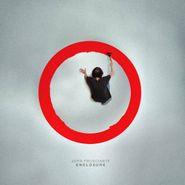 John Frusciante, Enclosure (CD)