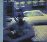 John Frusciante, Inside Of Emptiness (CD)