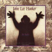 John Lee Hooker, The Healer (CD)