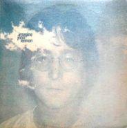 John Lennon, Imagine (CD)