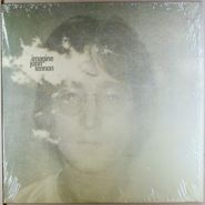 john lennon imagine lp