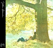 John Lennon, Plastic Ono Band [2010 Original Mix Remaster] (CD)