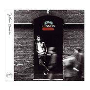 John Lennon, Rock 'n' Roll [2010 Original Mix Remaster]  (CD)
