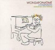 John Lennon, Wonsaponatime: Selections From Lennon Anthology (CD)