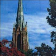 John Maus, Addendum (CD)