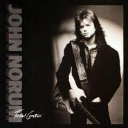 John Norum, Total Control (CD)