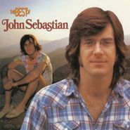 John Sebastian, Best Of John Sebastian (CD)