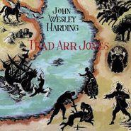 John Wesley Harding, Trad Arr Jones (CD)