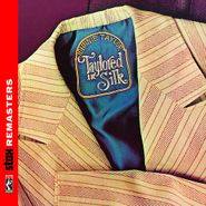 Johnnie Taylor, Taylored In Silk (CD)