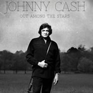 Johnny Cash, Out Among The Stars (CD)