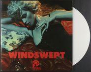 Johnny Jewel, Windswept [White Vinyl] (LP)