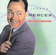 Johnny Mercer, Capitol Collectors Series (CD)