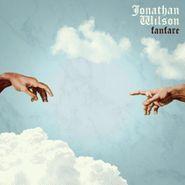 Jonathan Wilson, Fanfare (CD)