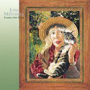 Joni Mitchell, Taming the Tiger (CD)
