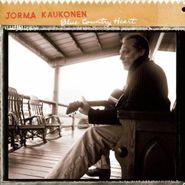 Jorma Kaukonen, Blue Country Heart (CD)