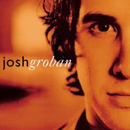 Josh Groban, Closer (CD)