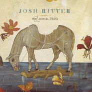Josh Ritter, The Animal Years [Limited Edition] (CD)